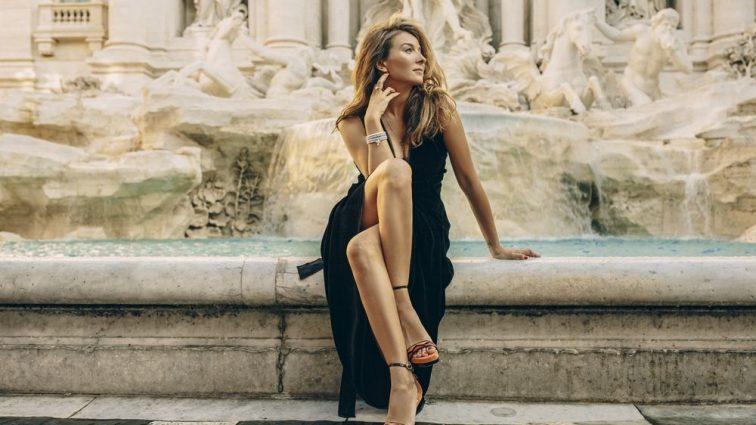 «Одно из самых любимых развлечений — это воровство»: Признание Жанны Бадоевой удивило поклонников