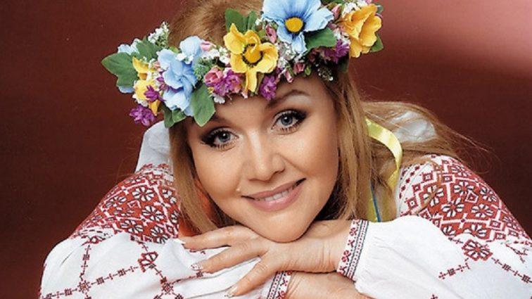 «Красивая женщина, незамужняя»: Какое несчастье преследует знаменитую украинскую певицу Аллу Кудлай. Кто навел порчу