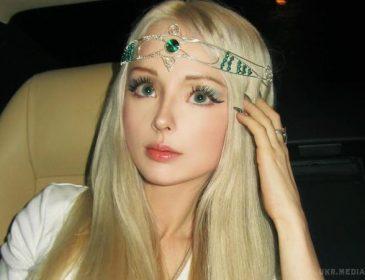 «Слишком откровенно и страстно»: Валерия Лукьянова продемонстрировала соблазнительные фото в белье