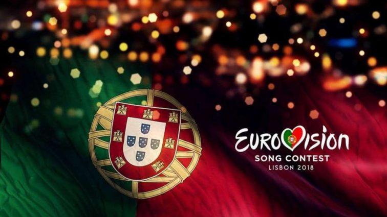 Скандал на Евровидении: Украинский дуэт хочет представлять Беларусь