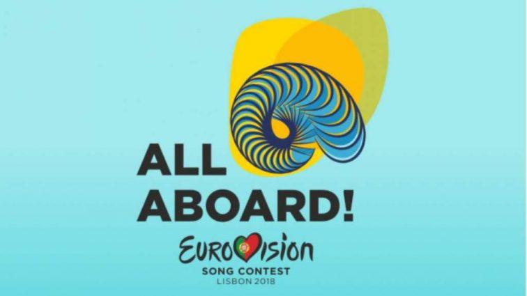 До Евровидения-2018 осталось 100 дней: Имена 14 участников