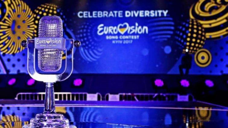 «Самое слабое звено в нацотборе на» Евровидение «- это жюри» Известный продюсер раскритиковал выбор украинцев