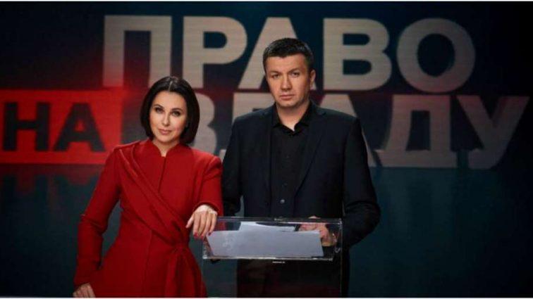 Другая сторона медали: стало известно, какоеая на самом деле жизнь у Натальи Мосейчук, а также раскрыто ее самую большую семейную тайну