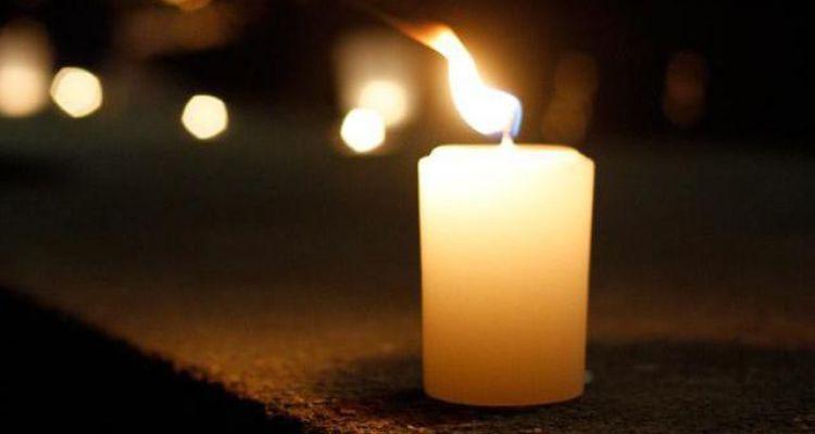 Умер оскароносный композитор! «Его тело нашли в апартаментах, без признаков жизни»