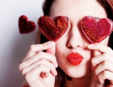 День Валентина 2018: топ-3 варианта, как прекрасно провести этот день без парня