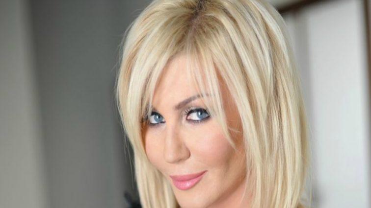 «Что случилось с носом?»: Поклонники удивлены изменившейся внешностью Ирины Билык