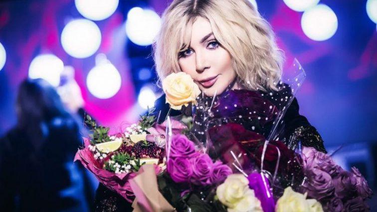 «За то, что я …» Ирина Билык рассказала за какие заслуги ее любит муж
