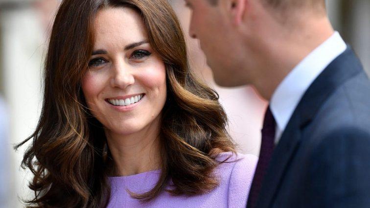Кейт Миддлтон поразила всех надев платье, стоит….