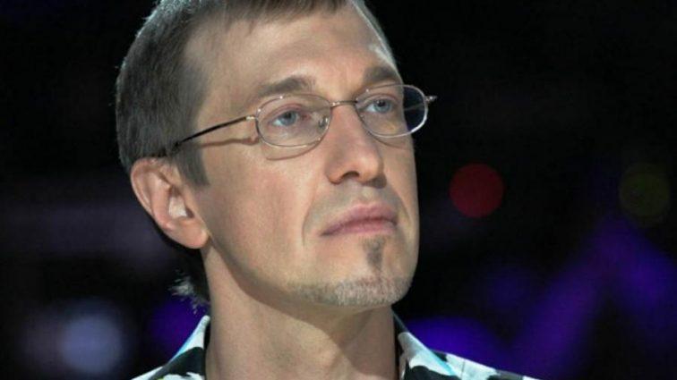 «Первые разы занимался любовью с парнем»: Сергей Соседов ошеломил общество своей откровенностью