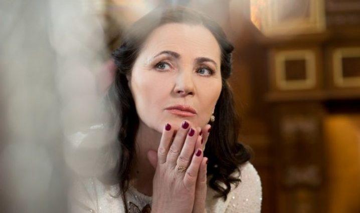 «Он же ей во внуки годится»: Нина Матвиенко рассказала о предложении от известного украинского певца