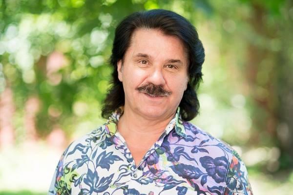 «Вырезали все»: Павел Зибров рассказал о тяжелой операции