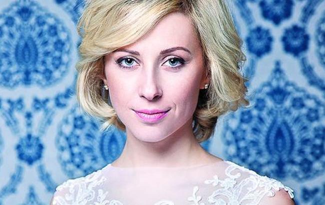 «Чистая красота»: Тоня Матвиенко показала лицо без капли макияжа