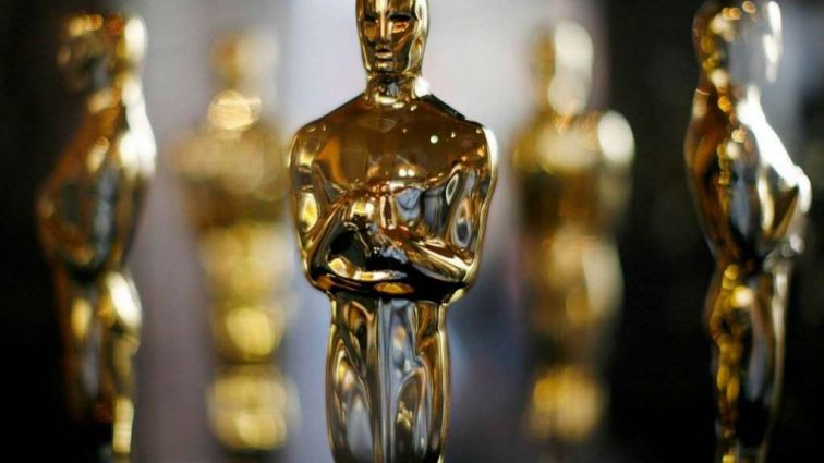 Оскар-2018: Лучшим фильмом стал…