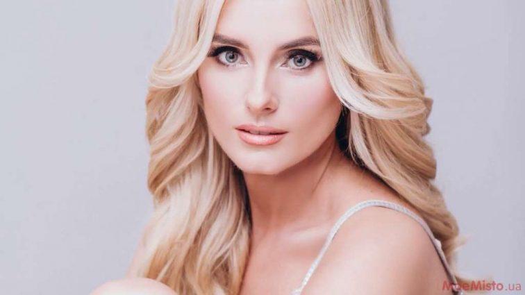 «Я не вижу в своем участии в шоу ничего плохого»: Ирина Федишин жестко ответила на критику
