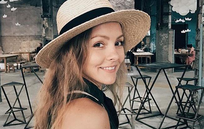 «Я не только танцевать могу»: Елена Шоптенко похвасталась находкой из прошлого