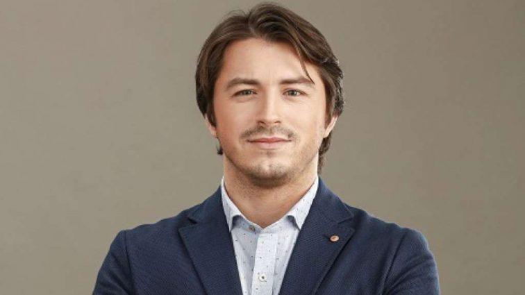 «В Збараж можно не возвращаться»: Популярный ведущий Сергей Притула стал женщиной