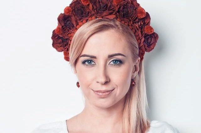 «Хочется все попробовать»: Тоня Матвиенко удивила кадрами из отпуска со своим любимым