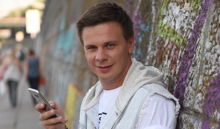 «У богатых свои причуды»: Популярный ведущий удивил украинцев своим поступком. Чем закончился его эксперимент