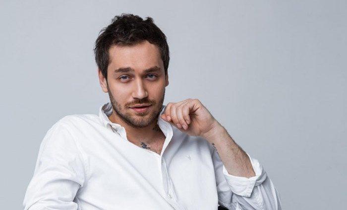 Кто разочарует «Холостяка» Рождена в новом выпуске шоу