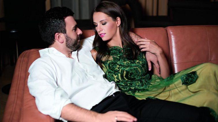 «Когда дети уснули»: Личное видео Григория Решетника с женой взорвало интернет