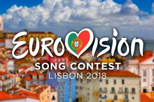 Назван победитель Евровидения-2018: Букмекеры рассказали всю правду