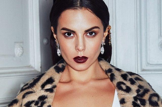 «Фанатка Ким?»: Каменских использовала стильные образы голливудской звезды