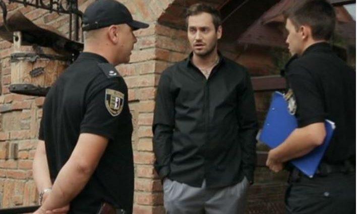 «Такого еще не было»: Почему на шоу «Холостяк» приехала полиция