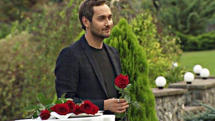 Неожиданность для всех: Как закончилась третья церемония роз на «Холостяке»