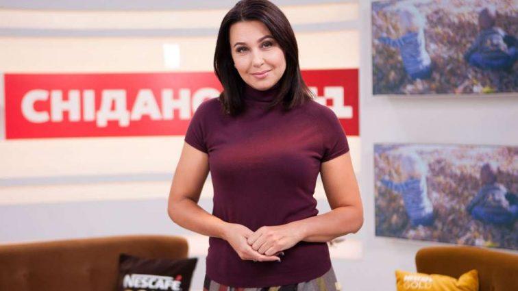 «Я авторитарна и нетерпима»: Наталья Мосейчук рассказала какая она в жизни