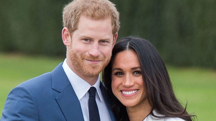 «Чтобы каждый почувствовал себя частью нашего праздника»: Стало известно, сколько гостей на свадьбу пригласили принц Гарри и Меган