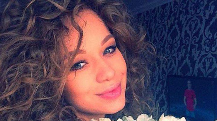 Неужели, не вернется на Украину? Яна Соломко показала новые фото дочери в Доминикане