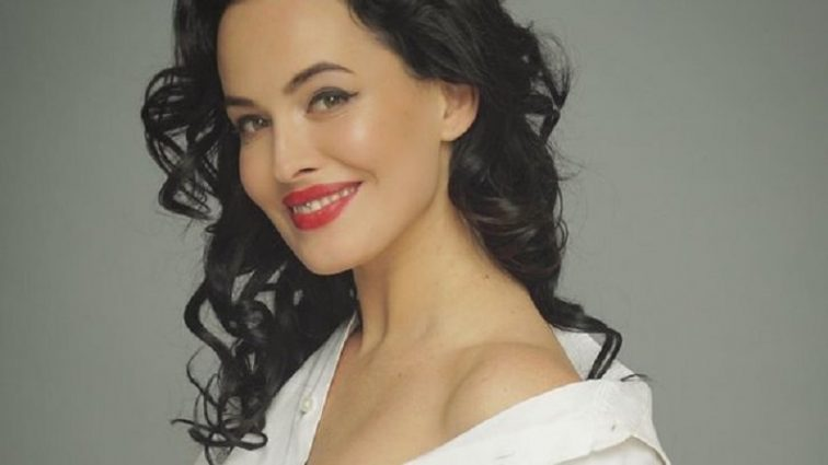 «Вот это она себя запустила»: Поклонников возмутило новое откровенное фото Даши Астафьевой