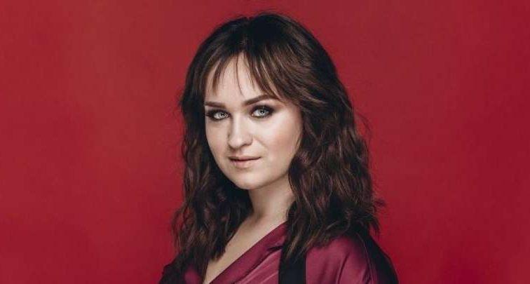 Елена Луценко: Чем пожертвовала и что получила победительница «Голоса»