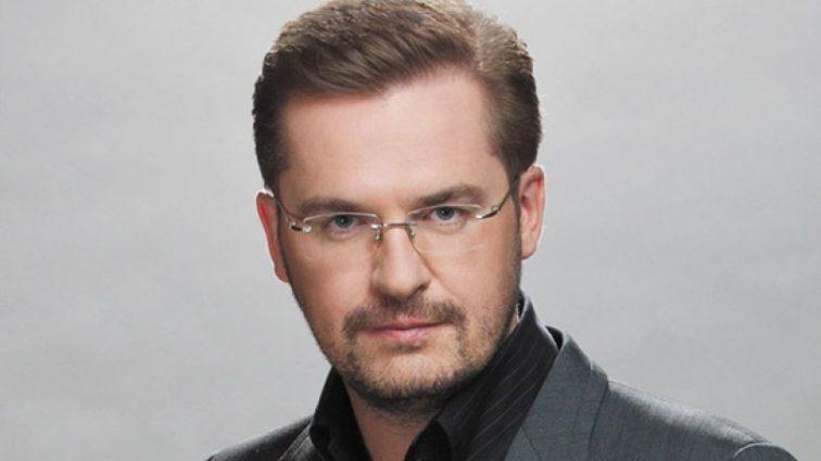 «Не думаю, что это будет мегахит…»: Пономарев жестко раскритиковал песню MELOVIN для Евровидения
