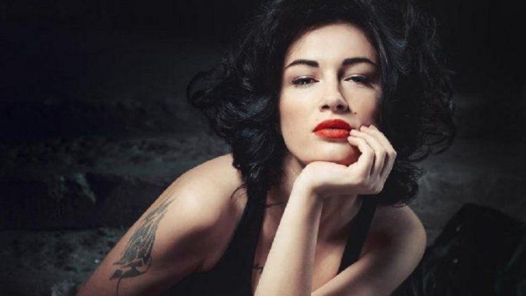Анастасия Приходько показала лицо без макияжа: Только посмотрите, как изменилась певица