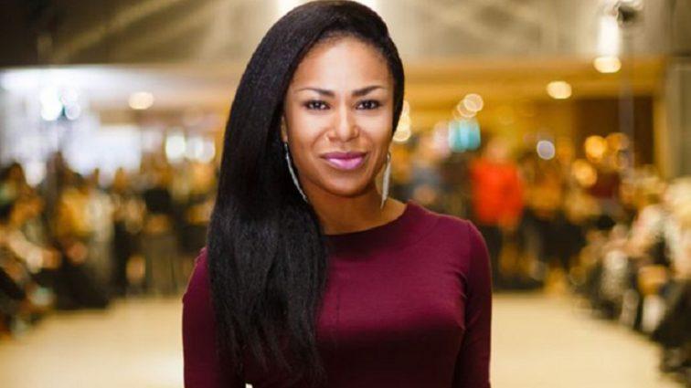 «Своему мужу я нравлюсь, когда я немного…»: Гайтана рассказала тайны своей семейной жизни