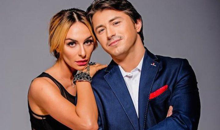 «Перед знакомством с ним я пошла в церковь»: Леся Никитюк сделала неожиданное заявление о Притуле