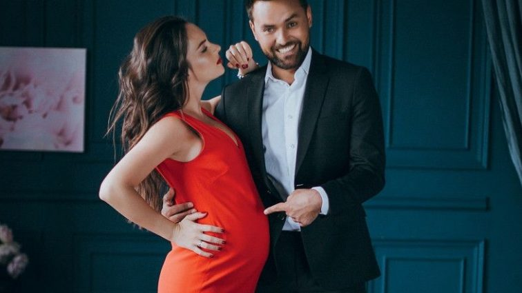 «Впервые станет отцом»: Ведущий «Евровидения-2017» ошеломил поклонников радостной новостью