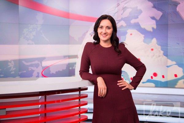 «Будем мотивировать друг друга»: Соломия Витвицкая показала смешное видео из спортзала