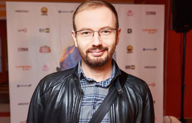 «Я как дурак…»: Денис Повалий прокомментировал скандал с Кароль