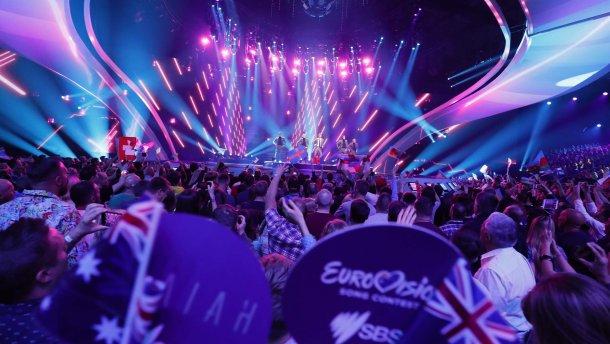 Победительница «Евровидения» рассказала всему миру, что у нее ВИЧ