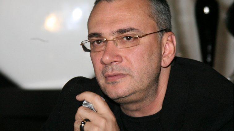 «Официально! Новой солисткой группы «ВИА Гра» стала …»: Меладзе признался, кого взял на место Романовой