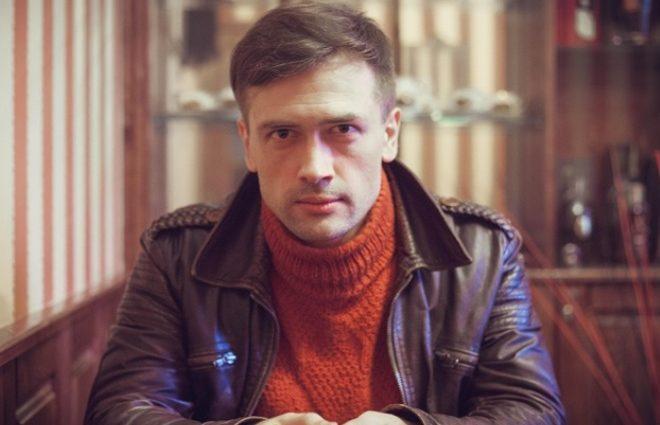 Актер, которого похоронили в России «воскрес» и продолжает воевать за Украину: Куда пропал и чем занимается герой «Ундины» и «Грозовых ворот» Анатолий Пашинин