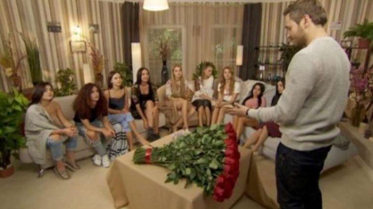 Отказала Ануси: Участница шоу «Холостяк» не захотела идти на свидание