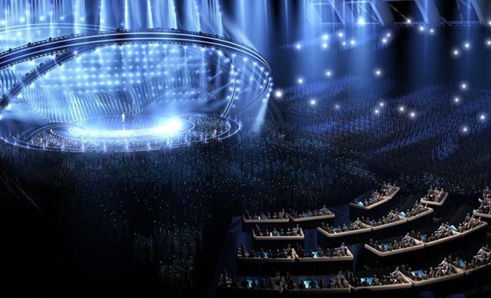 Организаторы изменили правила «Евровидения». Узнайте детали
