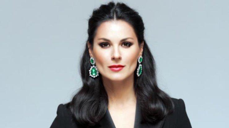 «Привет, веснушки!»: Маша Ефросинина поделилась фото без макияжа с отдыха в Мексике