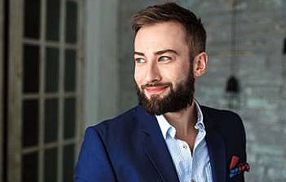 «Очень подрос и похож на …»: Дмитрий Шепелев показал фото с сыном