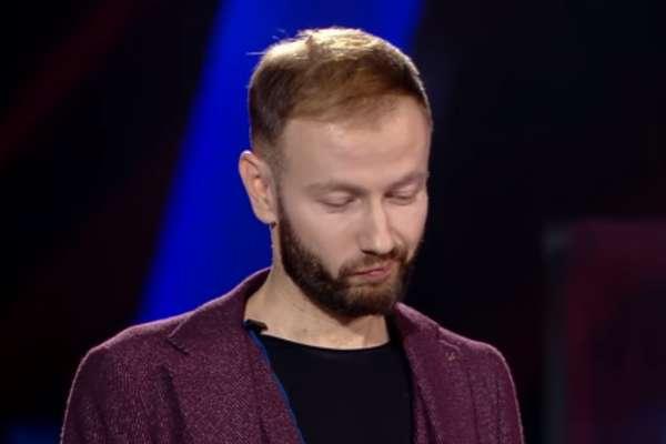 «Не люблю, когда мне указывают!» Денис Повалий устроил скандал с Тиной Кароль на «Голосе страны-8»