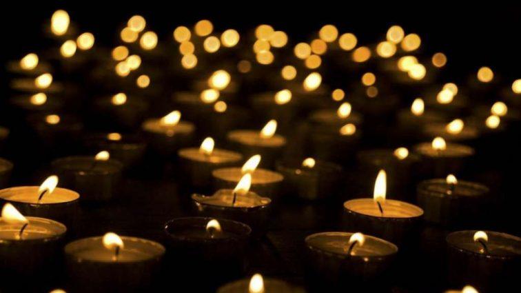 «Он покинул нас утром…»: Умер музыкант культовой группы