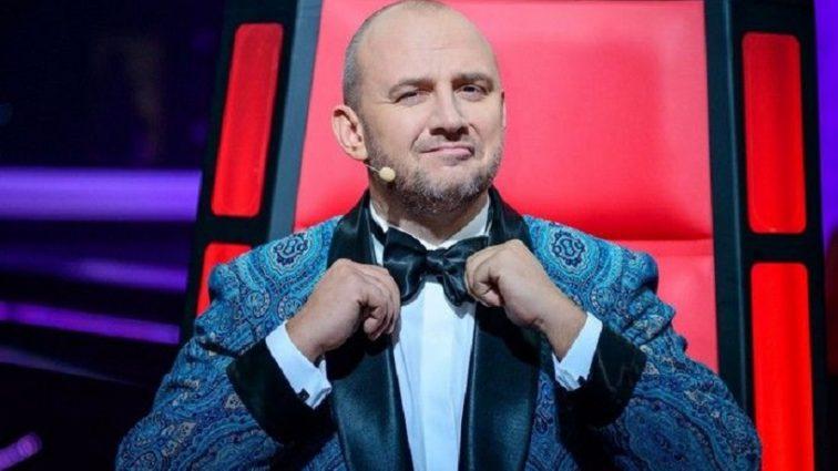 «Твой луч меня нашел…»: Потап поразил поклонников первой украиноязычной песней